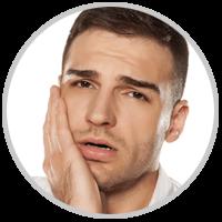 urgence dentaire - Boisbriand