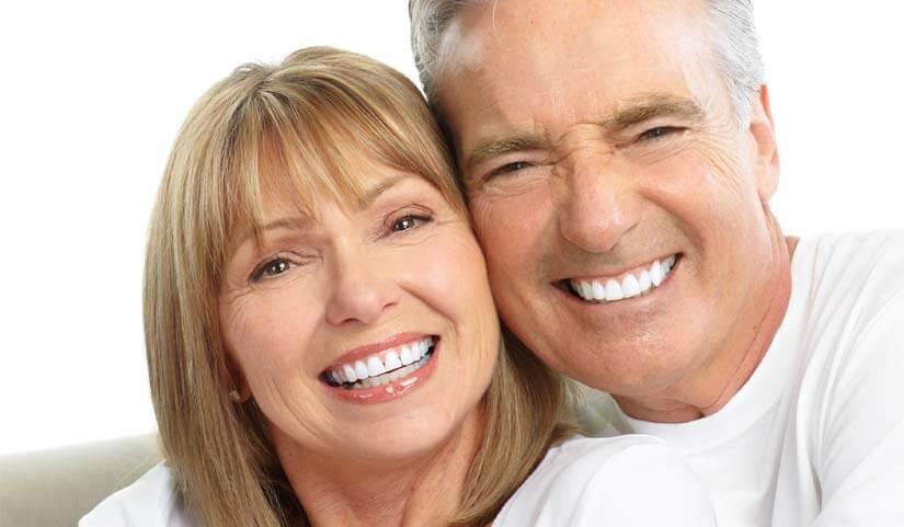 parodontie et dentiste