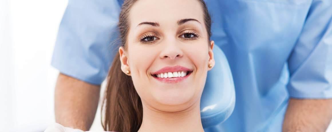 Dentiste Blainville