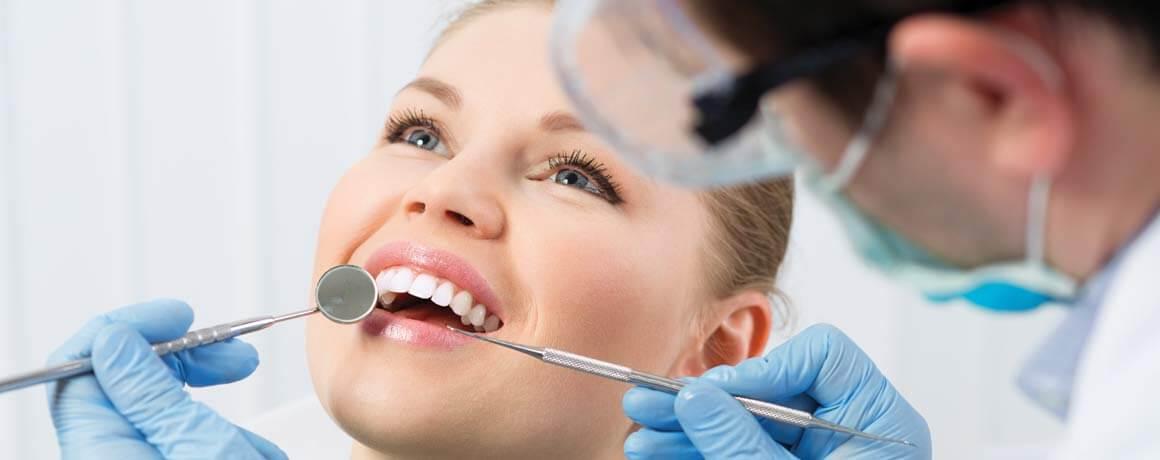 Dentiste Mirabel